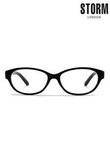 Storm Reading Glasses