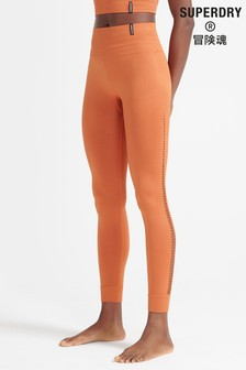Superdry Sport Flex Seamless Leggings