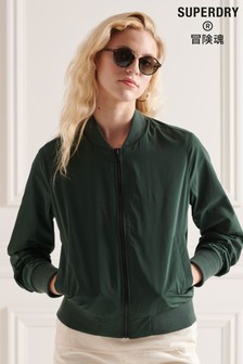 Superdry Studio Bomber Jacket