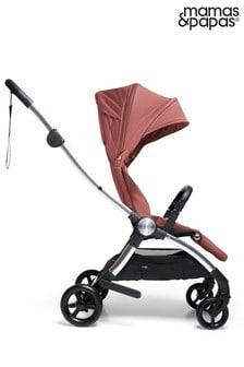 Mamas & Papas Airo Stroller