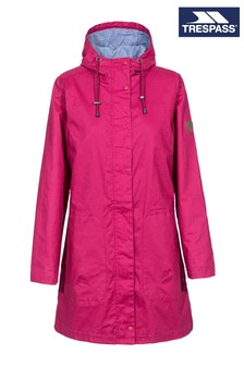Trespass Sprinkled Female Jacket TP75