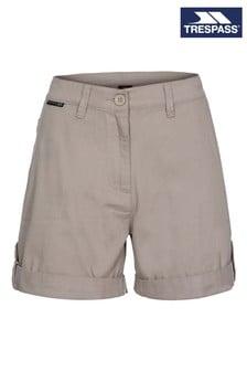 Trespass Rectify Ladies Shorts