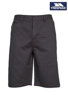 Trespass Leominster Male Shorts