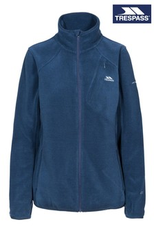 Trespass Ciaran Female Fleece