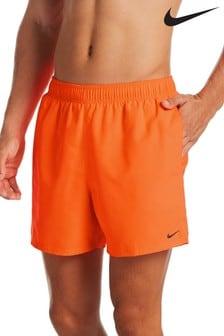 Nike Essential Lap 5 Inch Volley Swim Shorts