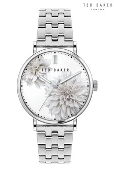 Ted Baker Ladies Phylipa Peonia Watch