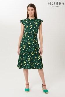 Hobbs Cici Jersey Dress