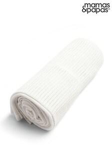 Mamas & Papas Cellular Blanket