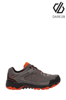 Dare 2B Grey Viper Shock Absorbing Trail Shoes