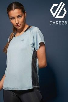 Dare 2B Green You're A Gem T-Shirt