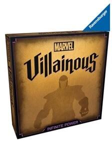 Ravensburger Marvel® Villainous