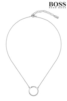 Hugo Boss Ladies Ophelia Necklace