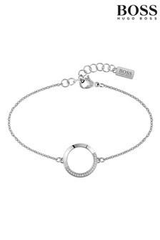 Hugo Boss Ladies Ophelia Bracelet