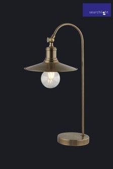 Searchlight Frieda Table Light
