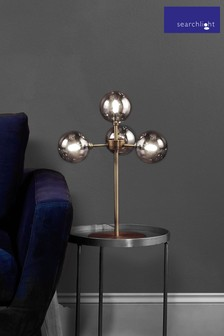 Searchlight Orion Table Light