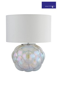 Searchlight Marcy Table Light