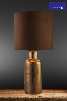 Searchlight Daly Table Light