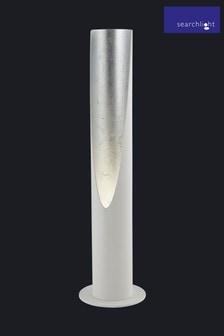 Searchlight Nano Table Light