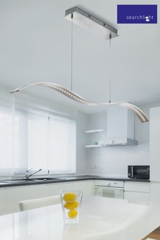 Searchlight Mayfield LED Ceiling Light