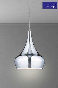 Searchlight Romy Ceiling Light