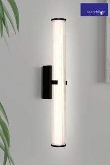 Searchlight Breya LED Wall Light