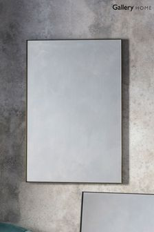 Gallery Direct Macey Rectangle Mirror