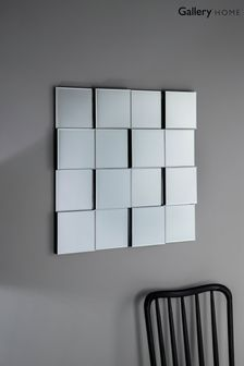 Gallery Direct Paola Mirror