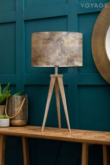 Voyage Aratus Monet Table Light