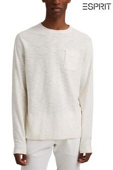 Esprit Mens Sweatshirt