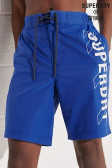 Superdry Classic Board Shorts