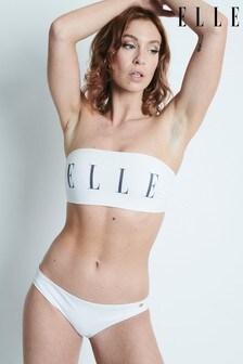 ELLE Swimwear Bikini Hipsters