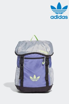 adidas Adventurer Toploader Small Backpack