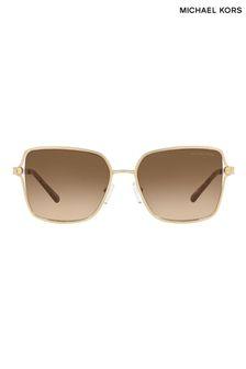 Michael Kors Cancun Sunglasses