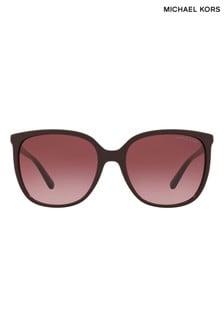Michael Kors Anaheim Sunglasses
