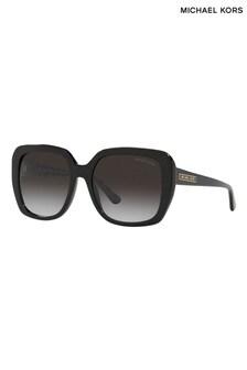 Michael Kors Manhasset Sunglasses