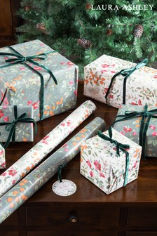 2 Pack Wrapping Paper