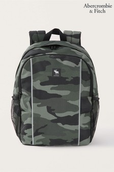 Abercrombie & Fitch Backpack