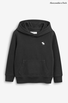 Abercrombie & Fitch Core Overhead Hoodie