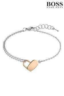 Hugo Boss Ladies Soulmate Bracelet