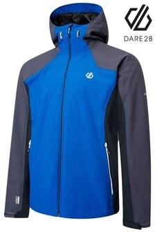 Dare 2b Recode II Waterproof Jacket