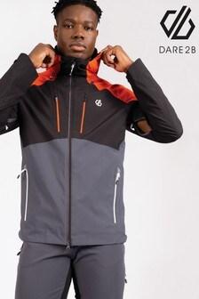 Dare 2b Soaring Waterproof Jacket