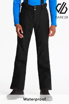 Dare 2b Achieve Waterproof Ski Pants