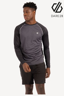 Dare 2b Realize Long Sleeve Active T-Shirt
