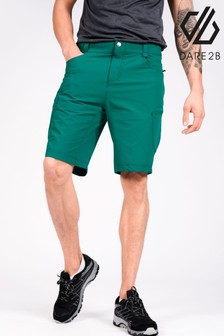 Dare 2b Tuned In II Multi Pocketed Shorts