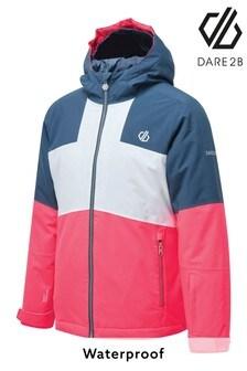 Dare 2b Cavalier Waterproof Ski Jacket