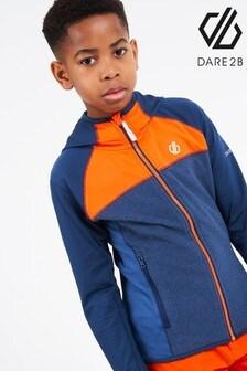 Dare 2b Hasty Lightweight Core Stretch Sweater