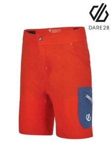 Dare 2b Reprise Lightweight Shorts