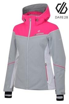Dare 2b Icecap Waterproof Ski Jacket