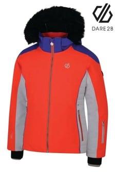 Dare 2b Vast Waterproof Ski Jacket