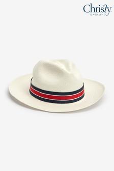 Christys' London Panama Hat